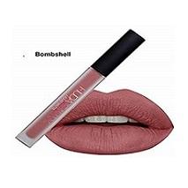 Huda Beauty Bombshell Liquid Matte Lipstick