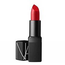 NARS Jungle Red Best Lipstick Colors Trending