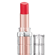 L'Oréal for teenage girls with Most Popular Lipstick Colors