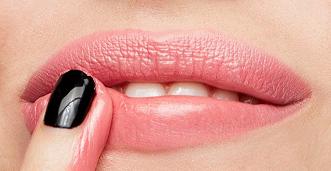 MAC Most Popular Lipstick for Teenage Girls