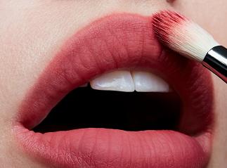 MAC Most Popular Lipstick Color