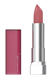 Maybelline Lipstick for teens