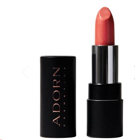 Adorn Cosmetics Lipstick