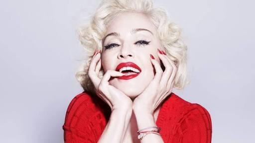 Best MAC Lipsticks For Every Skin Tone in 2020