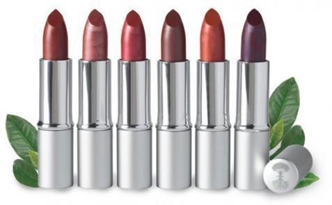 Best Organic Lipstick