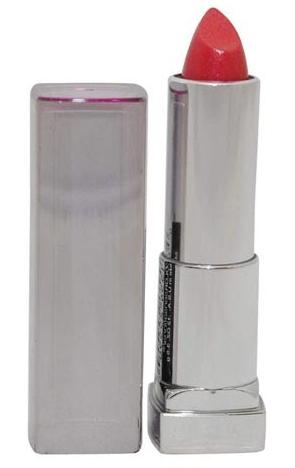 Color Sensational High Shine Lipstick-Fruit Punch