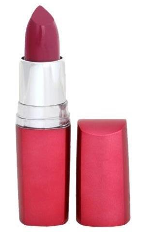 Color Sensational Moisture Extreme Lipstick- Chestnut