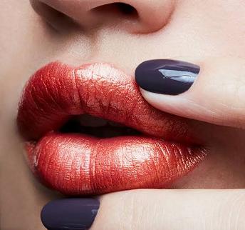 Frost MAC Lipsticks