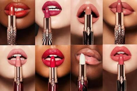 Best Lead Free Lipsticks for Women