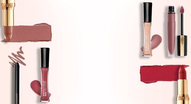 Best Loreal Paris Lipsticks of 2020