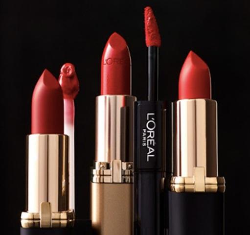Best L'Oréal Paris Lipsticks of 2020
