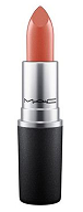 Satin MAC Lipsticks