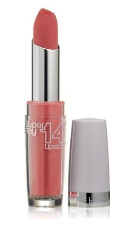 Super Stay 14 HR Lipstick-Ultimate Blush