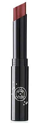 Best Lead Free Lipsticks