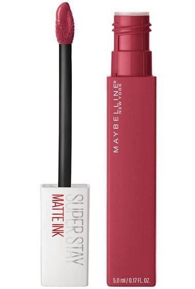 matte INK lipstick