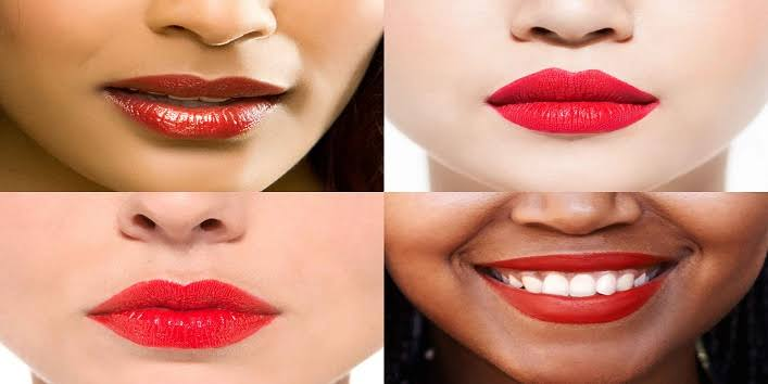 Best Shade Selection Hack