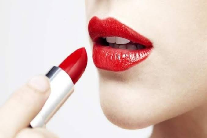 How to Make Perfect Lips