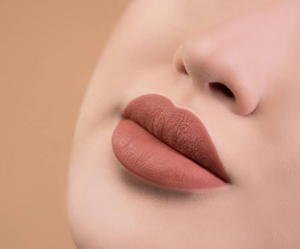 Shades For Medium-Golden Skin Tone