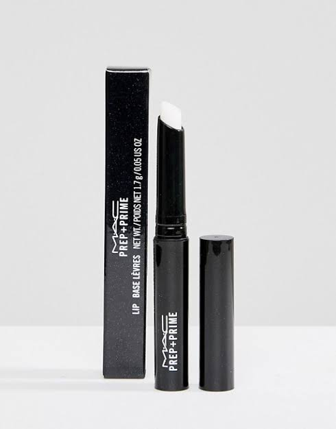 ULTRA Smooth Lips for an ULTRA Fine Lipstick