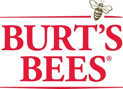 burtsnbees - Lipstick Brands