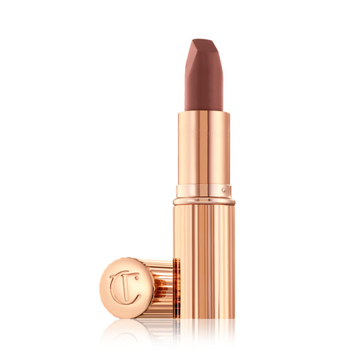 Charlotte Tilbury Matte Revolution Lipstick Super Nineties