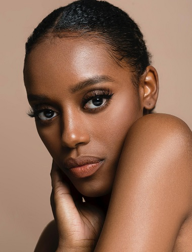 Best Everyday Nude Lipsticks For Brown
