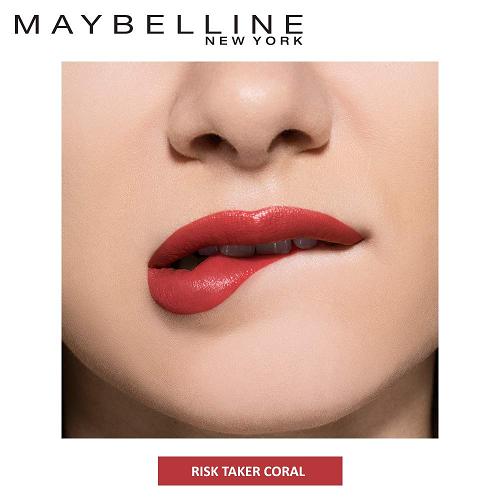 Best Long lasting Satin Lipstick for Her