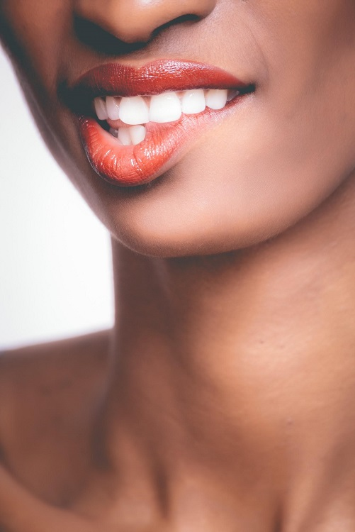 Best Long lasting Satin Lipsticks