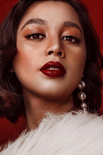 Best Metallic Lipsticks Style