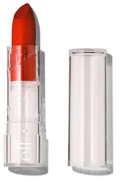 E.l.f. Cosmetics Satin Lipstick Pepper