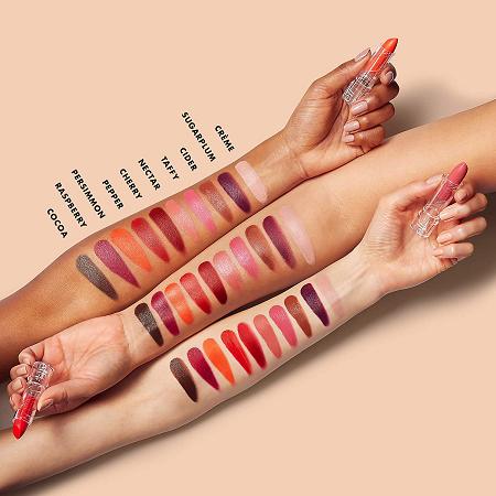 E.l.f. Cosmetics Satin Lipstick