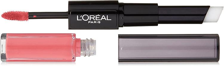 Loreal Paris Infallible