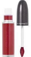 M.A.C Retro Matte Liquid Lip Color Metallics