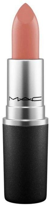 M.A.C. Nude Lipstick