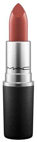 MAC Cosmetics Satin Lipstick in Paramount