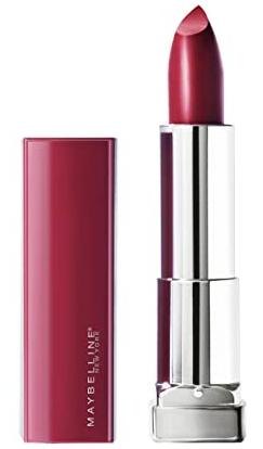 Maybelline New York Color Lipstick