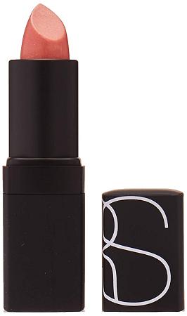 NARS Satin Lipstick in Orgasm