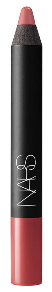 NARS Velvet Matte Lipstick Pencil for Me