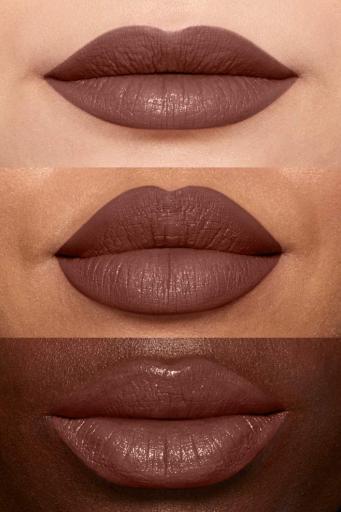 NYX Professional Makeup Soft Matte Lip Cream style