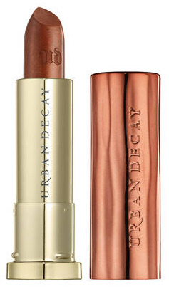Urban Decay Vice Lipstick Naked Heat Capsule Collection