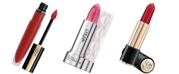 best-long-lasting-lipsticks