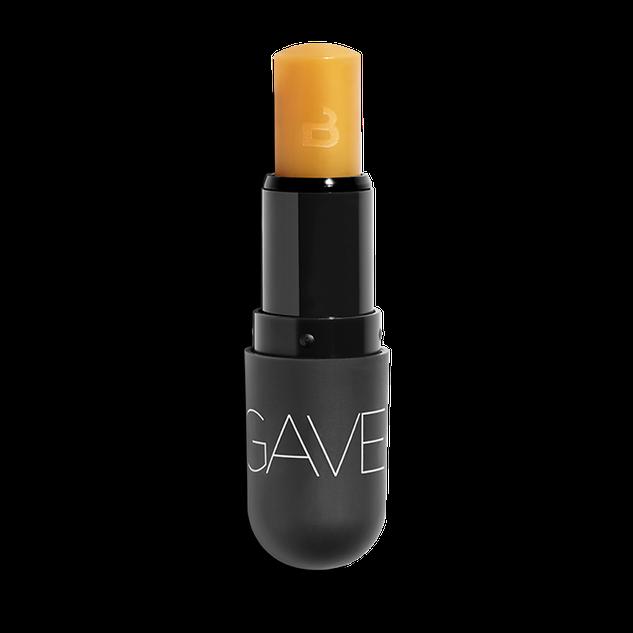 Agave Daytime Lip Balm