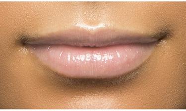 Best Lip Care Brands