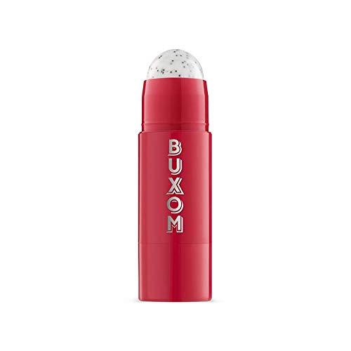 Buxom Power-full Lip Scrub