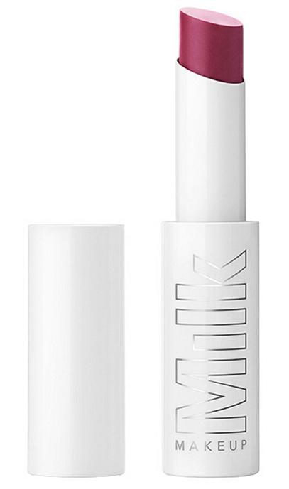 KUSH LIP BALM by Milk makeup