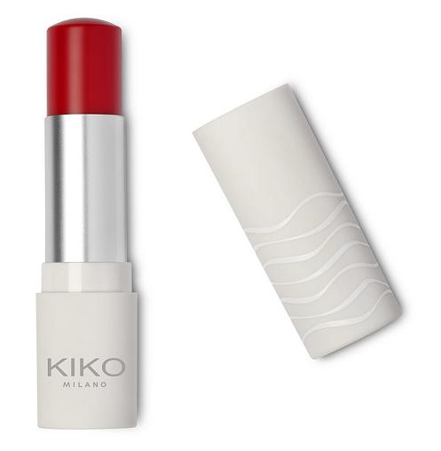 Konscious Vegan Lip Balm by Kiko Milano