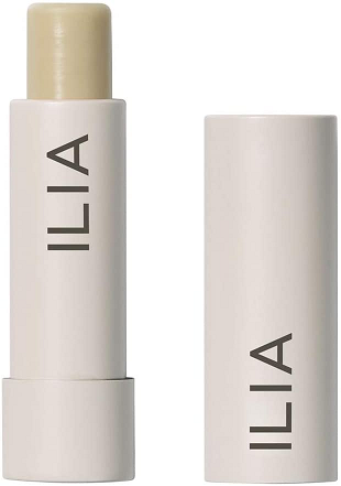 Lip Conditioner BALMY DAYS by ILIA beauty