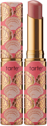 Quench lip rescue by Tarte Cosmetics