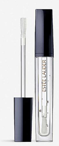 ESTEE LAUDER Oil-Infused Lip Shine
