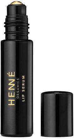 Henne Organics Lip Serum